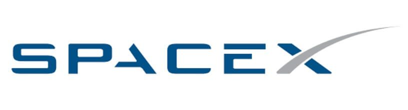 SpaceX receives NASA PACE launch contract