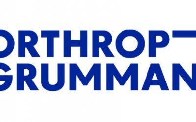 Northrop Grumman secures US$2.4bn order for two polar Next-Gen OPIR satellites