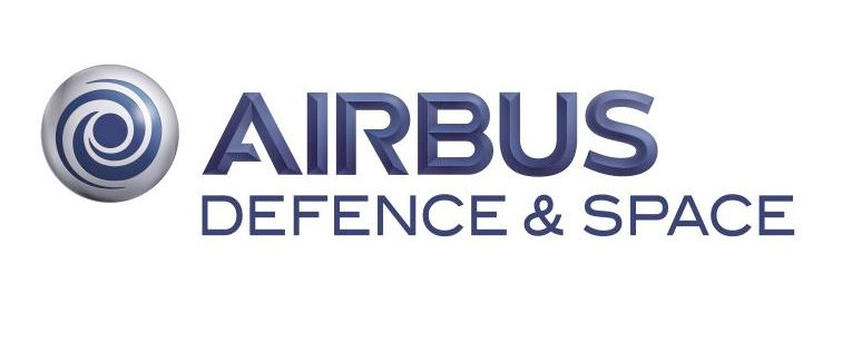 "Arabsat orders ""all-electric"" BADR-8 from Airbus, to use Eurostar Neo bus"