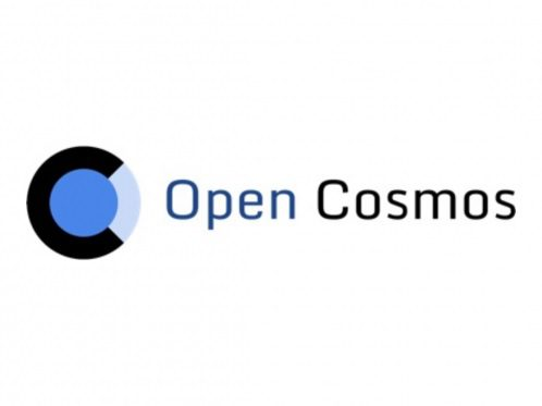 Open Cosmos receives MoU to build first part of 100-unit CubeSat constellation for Sateliot