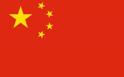 China launches APSTAR 6D GEO satellite.