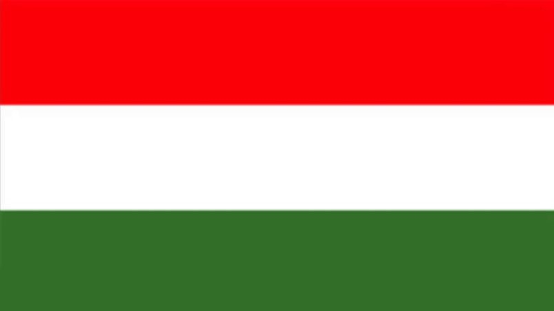 Hungarian companies team-up to reclaim orbital slot and launch first national GEO sat