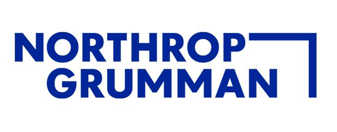 "Northrop Grumman given contract to design ""jam-resistant"" follow-on to AEHF"