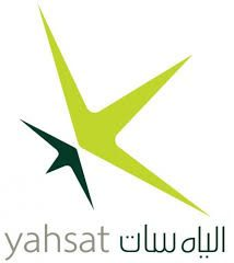 Yahsat has ordered an all-electric satellite from Airbus DS for its Thuraya mobile connectivity business, with an option for a second