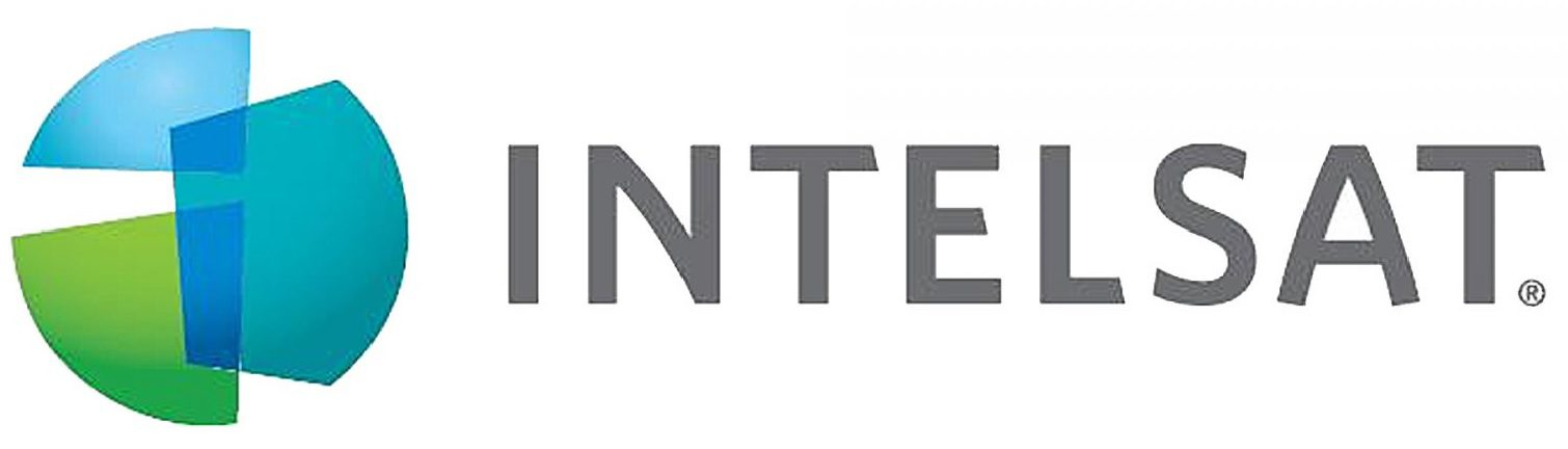 Intelsat secures manufacturer for seventh C-band replacement sat as well as launches for all seven
