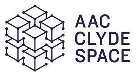 AAC Clyde Space to build and operate 10-unit CubeSat constellation funded by ESA and UK Space Agency