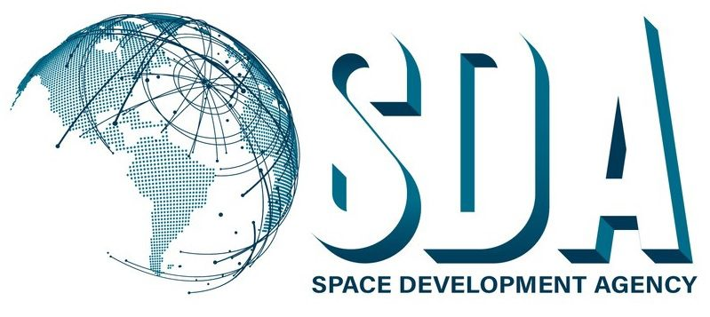 US SDA awards contracts to SpaceX and L3 Harris for new missile warning and tracking satellites