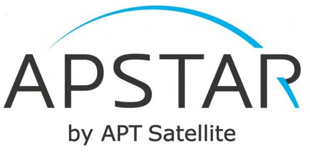 APSTAR orders new GEO HTS satellite unit from CGWIC