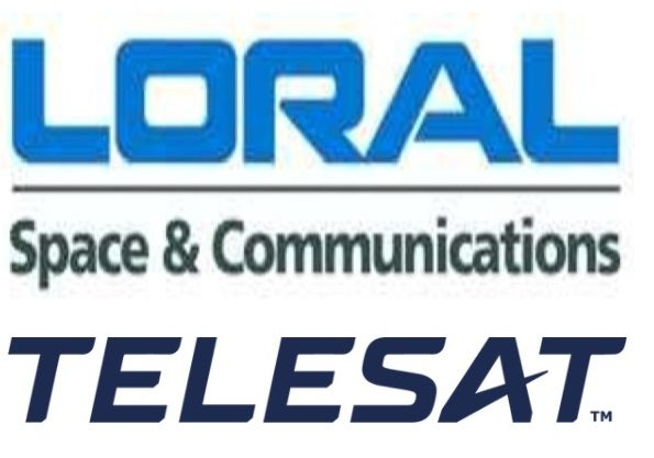 Telesat to merge with long-time majority owner Loral to form a new publicly-traded company