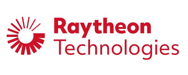 Raytheon announces intention to buy smallsat manufacturer Blue Canyon Technologies