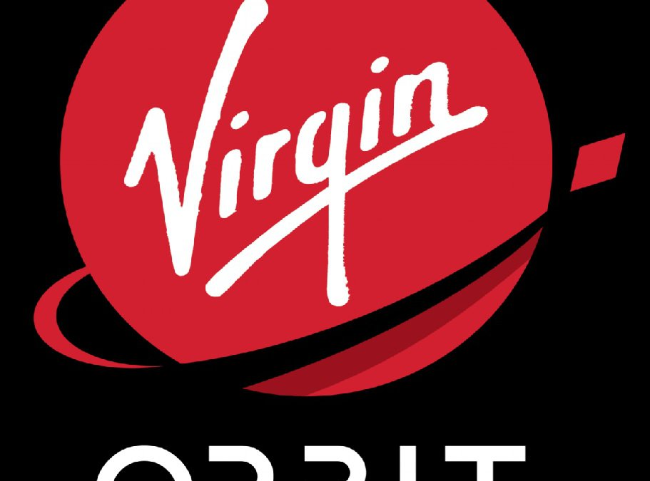 Virgin Orbit plans to take stake in struggling Sky and Space Global