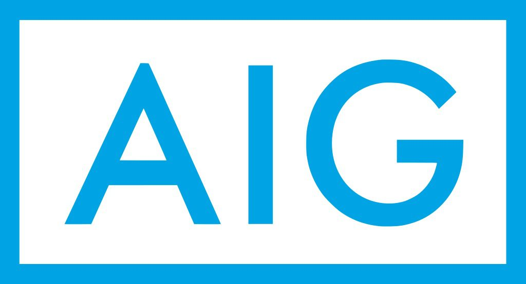 Space Insurance: AIG makes surprising move in turning its back on class
