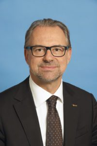 ESA chooses Josef Aschbacher as its next Director General…who is he and what does he want?