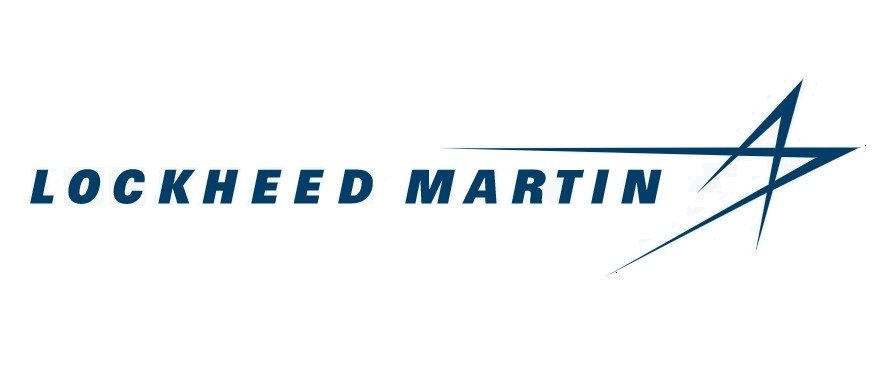 Lockheed Martin receives official order for second pair of GPS 3F sats