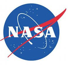NASA budget: Administration gets some of what it wants…but its funding for a lunar lander is cut