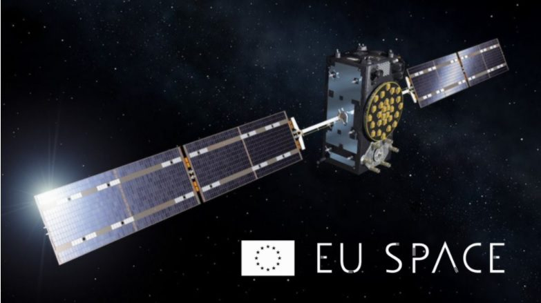 EU turns from OHB in favour of Airbus and Thales for second-generation Galileo sats (Updated)
