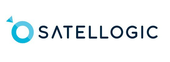 Satellogic signs new Multi-Launch Agreement with SpaceX, first launch planned for mid-2021
