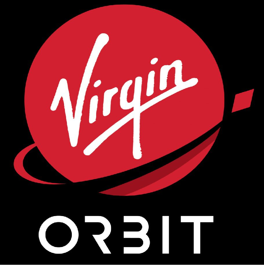 Virgin Orbit signed to provide two launches for British newspace company Arqit Limited