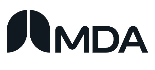 Newly independent again MDA designing follow-on to Radarsat-2 for Canada