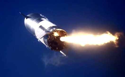 Close but no cigar (again): like its predecessor Starship SN9 test flight goes well until explosive crash landing fires up FAA controversy further