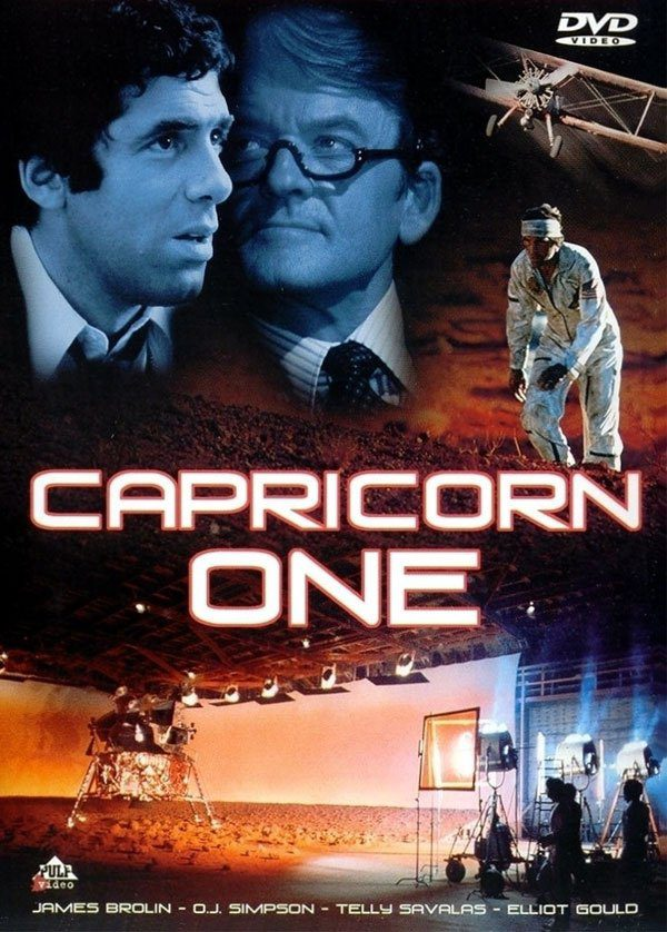"""On a sadder note: Capricorn One actor Hal Holbrook passes away as does actor Christopher Plummer, astronaut Millie Hughes-Fulford, Supremes' singer Mary Wilson, NASA """"worm"""" designer Bruce Blackburn, Sheik Yamani, and the inspirational Captain Sir Tom Moore"""