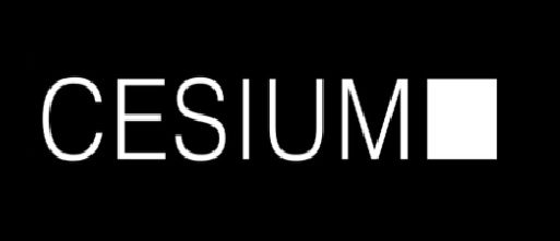 CesiumAstro reveals plans for its first technology validation mission in September