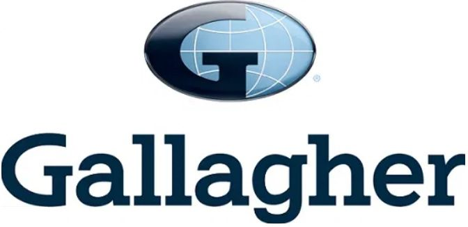 Gallagher Snaps Up Willis Specialty and Willis Re