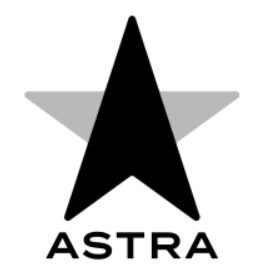 Upcoming small launch provider Astra to buy electric propulsion developer Apollo Fusion