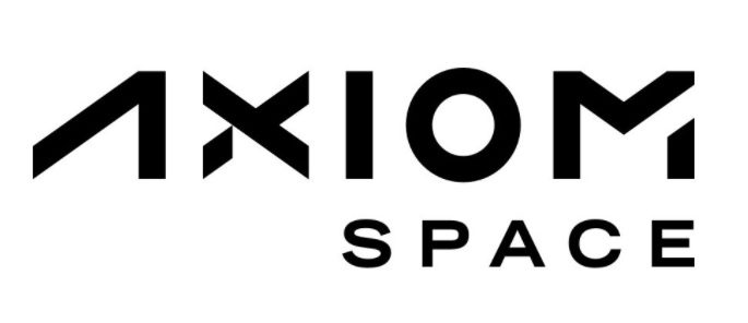 Axiom Space orders a further three private Crew Dragon missions to the ISS