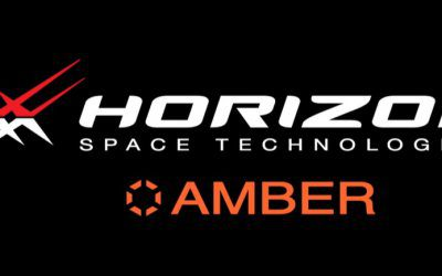 AAC Clyde to build and operate two more CubeSats for Horizon Technologies