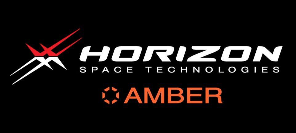 Horizon Technologies
