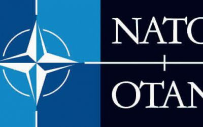 NATO extends protection to space