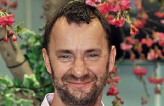 UKSA gets new CEO