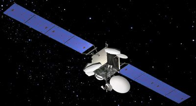 Measat-3 drifting in GEO arc after anomaly