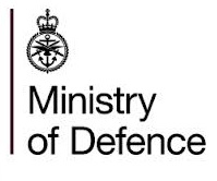 UK Gov orders LEO sat to evaluate optical communications for military purposes