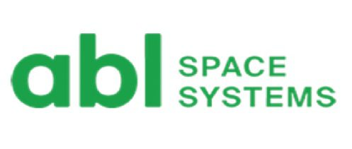 ABL receives contract to launch Lockheed Martin developed NASA cryo-tech demo mission